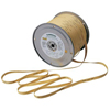 Electrical Tools: Greenlee - Kevlar Conduit Measuring Tapes