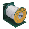 Electrical Tools: Greenlee - Conduit Measuring Tapes