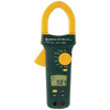 Electrical Tools: Greenlee - AC/DC Amp Clamp Meters