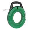 Electrical Tools: Greenlee - MagnumPro Fish Tapes