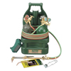 Victor Portable Torch Welding & Cutting Outfits VCT 341-0384-0935