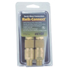 Victor Kwik-Connect™ Torch Plain Paks VCT 341-0656-0000