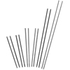 Welding Supplies: Arcair - Slice® Exothermic Cutting Rods-Flux Uncoateds