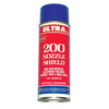 Dynaflux Ultra Brand 200 Weld Shield Anti Spatter DFX 368-DF200-16