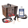 Dynaflux Heat Tint Removal Systems DFX 368-HTR121S