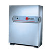 Phoenix dryWire® Industrial Ovens PHO 382-1205430