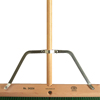 brooms and dusters: Fuller Brush - Heavy Duty Brace Assembly