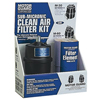 Motorguard Compressed Air Filters MTO 396-M-26-KIT