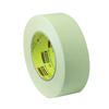 Scotch-masking-tape: 3M Industrial - Scotch® High Performance Masking Tapes 232