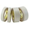 Scotch-masking-tape: 3M Industrial - Scotch® General Purpose Masking Tapes 234