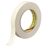 Scotch-masking-tape: 3M Industrial - Scotch® Paint Masking Tapes 231