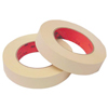 Scotch-masking-tape: 3M Industrial - Scotch® High Temperature Masking Tapes 214
