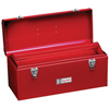 tool storage: Klein Tools - Extra-Deep All Purpose Tool Boxes