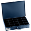 toolstorage: Klein Tools - 20-Compartment Boxes