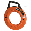 Electrical Tools: Klein Tools - Depthfinder™ High Strength Steel Fish Tapes