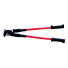 cutting tools: Klein Tools - Standard Cable Cutters