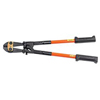 cutting tools: Klein Tools - Bolt Cutters