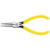 cutting tools: Klein Tools - Tapered Long-Nose Pliers