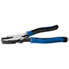 cutting tools: Klein Tools - Side-Cutting Pliers