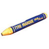 Marking Tools: Markal - Tyre Marque® Rubber Marking Crayons