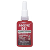 Loctite 641™ Retaining Compound, Controlled Strength LOC 442-21458