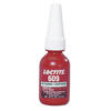 Loctite 609™ Retaining Compound, General Purpose LOC 442-60905