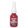 Loctite 680™ Retaining Compound, High Strength/High Viscosity LOC 442-68015