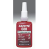 Loctite 680™ Retaining Compound, High Strength/High Viscosity LOC 442-68035