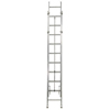 ladders: Louisville Ladder - AE1200HD Series Rhino 375™ Industrial Aluminum Extension Ladders