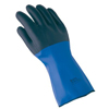 hand protection: MAPA Professional - Temp-Tec® NL-56 Gloves