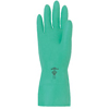 hand protection: MAPA Professional - StanSolv® AF-18 Gloves