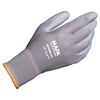 hand protection: MAPA Professional - Ultrane™ 551 Gloves