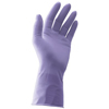 hand protection: MAPA Professional - TRIlites® 994 Gloves