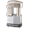 Master Lock Coupler Locks MLK 470-37D