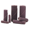 Abrasives: Merit Abrasives - Cartridge Rolls