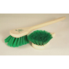 "Scrub-free-products: Fuller Brush - Chemical Resistant Utility Brush - 8"" Long"
