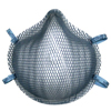 respiratory protection: Moldex - Dirt Dawgs™ Particulate Respirators