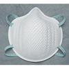 respiratory protection: Moldex - 2200 Series N95 Particulate Respirators