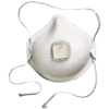 respiratory protection: Moldex - 2700 Series N95 Particulate Respirators