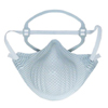 respiratory protection: Moldex - EZ-ON® N95 Particulate Respirators
