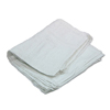 Hospeco New Bath Towels HSC 531-25