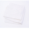 Hospeco White Terry Towel Rags HSC 537-50