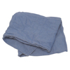 industrial wipers and towels and rags: Hospeco - Surgical Huck Towels Reclaimed