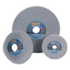 Abrasives: Norton - Type 01 Straight Vitrified Wheels