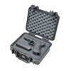 Safety storage & security carts: Pelican - Small Protector Cases