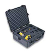 Safety storage & security carts: Pelican - Large Protector Cases
