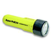 c batteries: Pelican - Super PeliLite™ Flashlights
