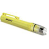 aaa batteries: Pelican - MityLite™ Flashlights