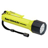 c batteries: Pelican - Super SabreLite™ Flashlights