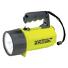 d batteries: Pelican - KingLite™ Pro 4000 Series Flashlights